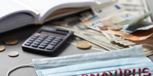 Applying for November Aid: Relevant information for companies - Ecovis Düsseldorf, Köln und Langenfeld