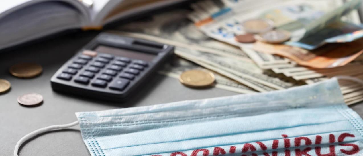 Beantragung der Novemberhilfe: Relevante Infos für Unternehmen