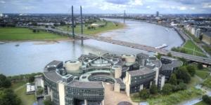 Neue Infos zum Rückmeldeverfahren und zur Rückzahlung der Soforthilfe NRW veröffentlicht - Ecovis Düsseldorf, Köln und Langenfeld