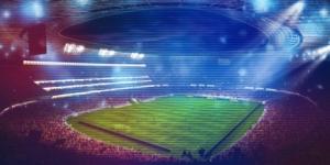 Was sich rechtlich im Sportsponsoring in der Corona-Krise ändert - Ecovis Düsseldorf, Köln und Langenfeld