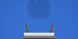 The German Federal Government plans bridging aid III and re-start aid - Ecovis Düsseldorf, Köln und Langenfeld