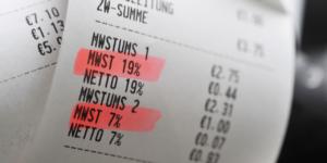 Worauf Sie bei der Rückkehr zu den alten Umsatzsteuersätzen achten sollten - Ecovis Düsseldorf, Köln und Langenfeld