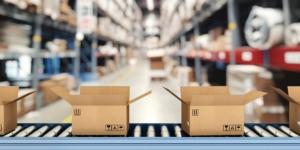 Infos zum Verpackungsgesetz und Besonderheiten in der Corona-Krise - Ecovis Düsseldorf, Köln und Langenfeld