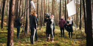 Gewerbesteuerliche Hinzurechnung bei Filmunternehmen – ein Update - Ecovis Düsseldorf, Köln und Langenfeld