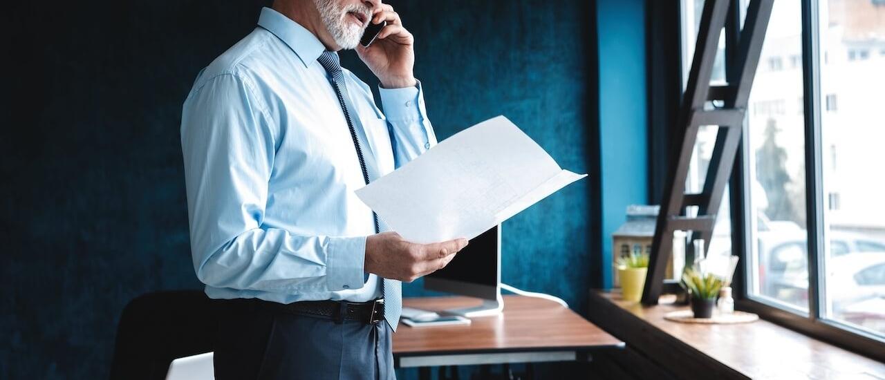 Kein Haftungsprivileg des Insolvenzverwalters – Bundesgerichtshof setzt strenge Maßstäbe für die Fortführung insolventer Unternehmen