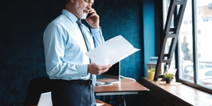 Kein Haftungsprivileg des Insolvenzverwalters – Bundesgerichtshof setzt strenge Maßstäbe für die Fortführung insolventer Unternehmen - Ecovis Düsseldorf, Köln und Langenfeld