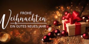 Ihre Situation ist unser Anspruch – Ein Dankeschön - Ecovis Düsseldorf, Köln und Langenfeld