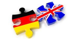 Britische Limiteds mit Sitz in Deutschland und die Folgen des Brexit - Ecovis Düsseldorf, Köln und Langenfeld