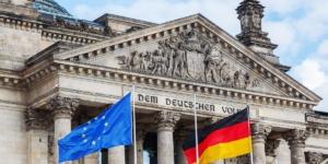 Überbrückungshilfe 3 soll vereinfacht und erhöht werden - Ecovis Düsseldorf, Köln und Langenfeld