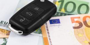 Tipps zur Dienstwagenbesteuerung in der Corona-Krise 2021 - Ecovis Düsseldorf, Köln und Langenfeld