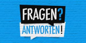 Fragen und (hoffentlich bald auch) Antworten zu den Begrenzungen des Beihilferechts - Ecovis Düsseldorf, Köln und Langenfeld