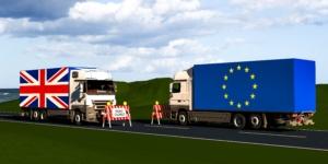 Auswirkungen des Freihandelsabkommens nach dem Brexit auf den Zoll - Ecovis Düsseldorf, Köln und Langenfeld