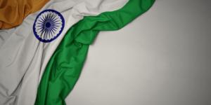 Indien als wachsende Wirtschaftsmacht in den 2020er Jahren? Infos für investierende Unternehmen - Ecovis Düsseldorf, Köln und Langenfeld