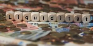 Bund verlängert steuerliche Maßnahmen zur Liquiditätssicherung in der Corona-Krise - Ecovis Düsseldorf, Köln und Langenfeld
