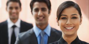 Indien als wachsende Wirtschaftsmacht in den 2020er Jahren?Chancen für investierende Unternehmen - Ecovis Düsseldorf, Köln und Langenfeld