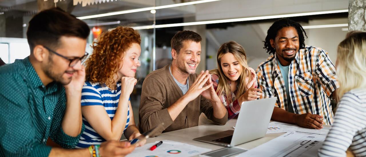 So funktioniert erfolgreiches Venture Capital Fundraising: 5 Fakten von Thomas Labryga