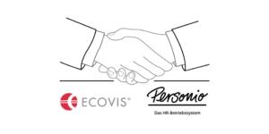 Digitalisierung kaufmännischer Prozesse und HR-Verwaltung mit Ecovis und Personio - Ecovis Düsseldorf, Köln und Langenfeld