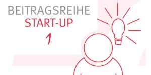 Holdingstruktur bei der Gründung von Start-ups – auf die Rechtsform kommt es an - Ecovis Düsseldorf, Köln und Langenfeld