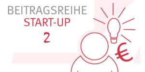 Finanzierungsrunden und Nachrangdarlehen als Finanzierungsformen für Start-ups - Ecovis Düsseldorf, Köln und Langenfeld