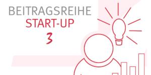 Mitarbeitermotivation bei Start-ups durch Unternehmensbeteiligungen steigern per ESOP und VSOP - Ecovis Düsseldorf, Köln und Langenfeld
