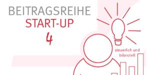 Steuerliche und bilanzielle Behandlung virtueller und offener Mitarbeiterbeteiligungen - Ecovis Düsseldorf, Köln und Langenfeld
