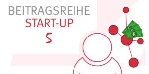 Investoren-Pooling für Start-ups - Ecovis Düsseldorf, Köln und Langenfeld