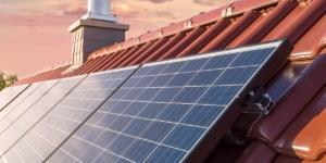 Stromlieferung als selbstständige Hauptleistung neben steuerfreier Vermietung - Ecovis Düsseldorf, Köln und Langenfeld