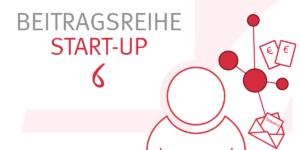 Investoren-Pooling und steuerliche Behandlung von Pooling-Gesellschaften bei Start-ups - Ecovis Düsseldorf, Köln und Langenfeld