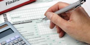 Abfindungszahlungen – Steuern sparen mit der Fünftelregelung - Ecovis Düsseldorf, Köln und Langenfeld