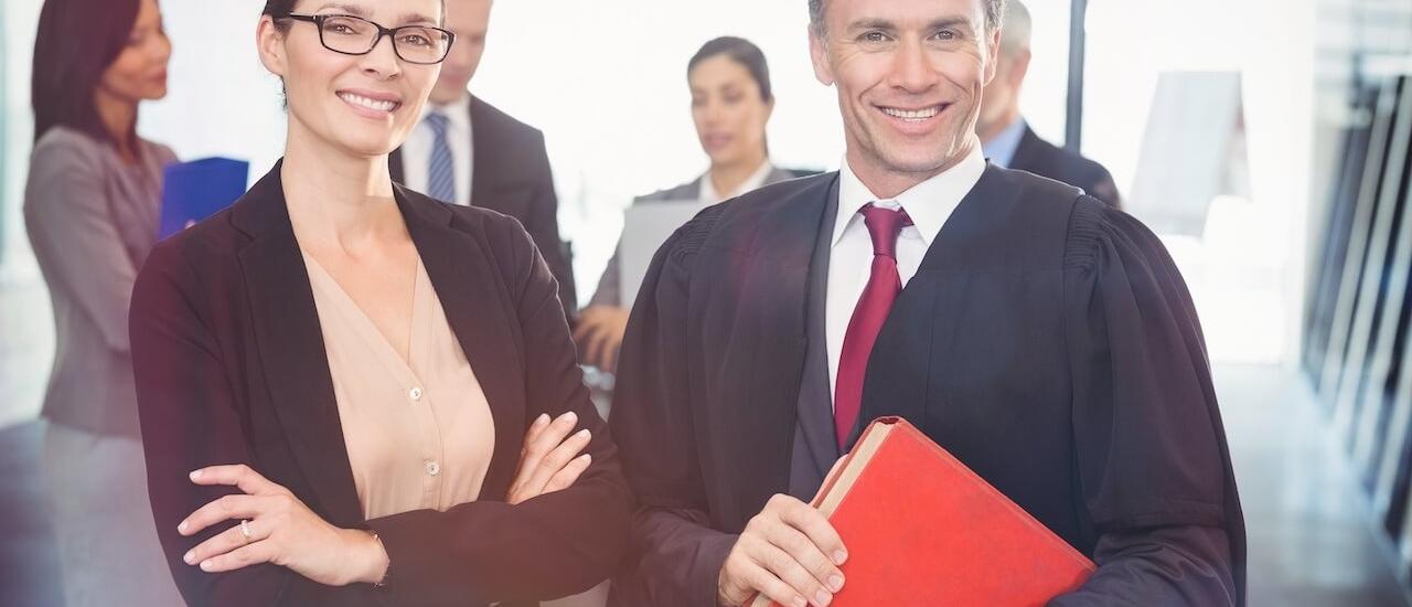 Gesetzesentwurf zur Ausweitung der Meldepflichten zum Transparenzregister – darauf müssen Unternehmen achten