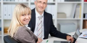 Kontoführungsgebühren bei Banken unwirksam –BGH entscheidet gegen stillschweigende Zustimmung bei AGB-Anpassungen - Ecovis Düsseldorf, Köln und Langenfeld