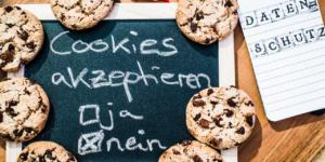 Telekommunikations-Telemedien-Datenschutzgesetz – TTDSG bringt neue Regelung für Cookies - Ecovis Düsseldorf, Köln und Langenfeld