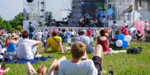 Corona-Kulturförderung des Bundes startet ab Juli - Ecovis Düsseldorf, Köln und Langenfeld