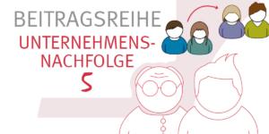 Übertragung einer GmbH als begünstigte Vermögensübertragung durch Zahlung einer Versorgungsleistung - Ecovis Düsseldorf, Köln und Langenfeld