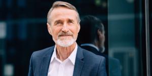 Reform des Stiftungsrechts:Familienunternehmen fordern Nachbesserungen statt neue Rechtsform - Ecovis Düsseldorf, Köln und Langenfeld