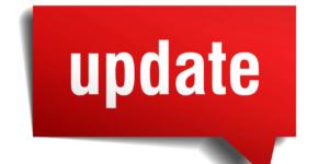 Konkretisierungen zu Überbrückungshilfe 3 veröffentlicht - Ecovis Düsseldorf, Köln und Langenfeld