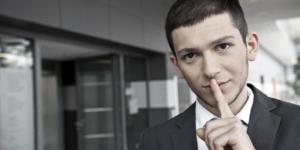 Entwurf zum Hinweisgeberschutz: Wie Whistleblower geschützt werden sollen und was Unternehmen tun können - Ecovis Düsseldorf, Köln und Langenfeld