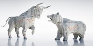 Verlustausgleichsbeschränkung – Beschränkung der Verrechnung von Aktienverlusten ist verfassungswidrig - Ecovis Düsseldorf, Köln und Langenfeld