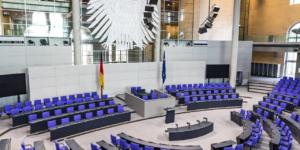 Bundestag beschließt Transparenz- und Finanzinformationsgesetz - Ecovis Düsseldorf, Köln und Langenfeld