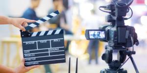 Bundestag beschließt Novelle des Filmförderungsgesetzes - Ecovis Düsseldorf, Köln und Langenfeld
