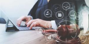 Digitalisierung im Gesellschaftsrecht einfach erklärt - Ecovis Düsseldorf, Köln und Langenfeld