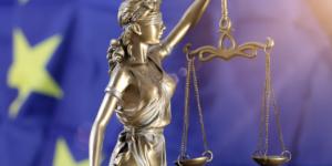 Das EuGH Urteil zu Titanium und die umsatzsteuerlichen Auswirkungen - Ecovis Düsseldorf, Köln und Langenfeld