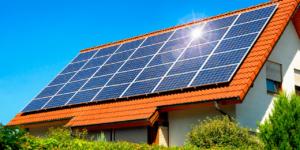Photovoltaikanlagen und was Sie bei Einkommensteuer und Gewerbesteuer beachten müssen - Ecovis Düsseldorf, Köln und Langenfeld