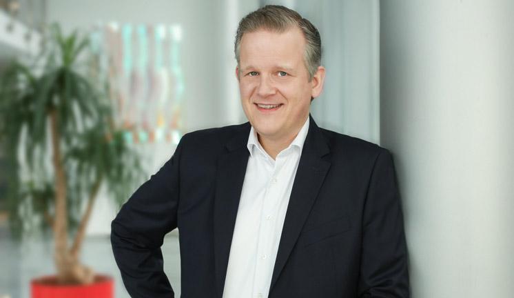 Thilo Marenbach