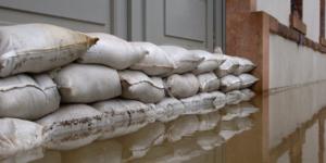 Elementarschadenversicherung bietet Schutz bei Naturkatastrophen - Ecovis Düsseldorf, Köln und Langenfeld