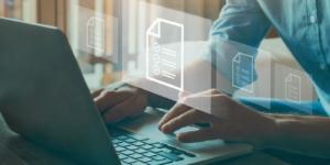 Vollständige Eintragung im Transparenzregister ist Voraussetzung für Gewährung der Corona-Hilfen - Ecovis Düsseldorf, Köln und Langenfeld