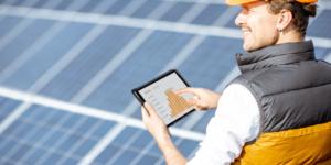 Umsatzsteuerliche Folgen von Photovoltaikanlagen - Ecovis Düsseldorf, Köln und Langenfeld