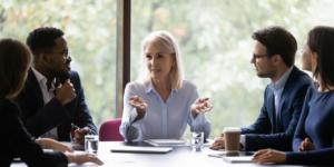 Umsatzsteuerliche Unternehmereigenschaft von Aufsichtsratsmitgliedern - Ecovis Düsseldorf, Köln und Langenfeld