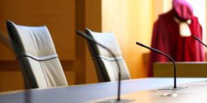 Hohe Zinsen für Steuernachzahlungen laut Bundesverfassungsgericht verfassungswidrig - Ecovis Düsseldorf, Köln und Langenfeld