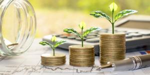 Green Finance: Bilanzierung grüner Finanzierungen - Ecovis Düsseldorf, Köln und Langenfeld